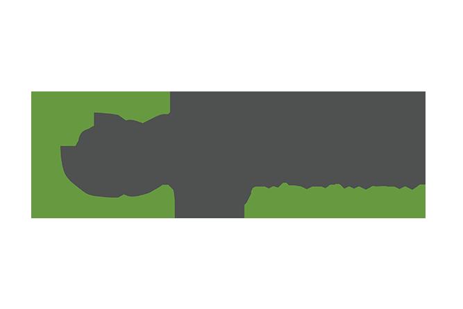 Compass Engenharia