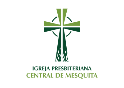 IP Central Mesquita