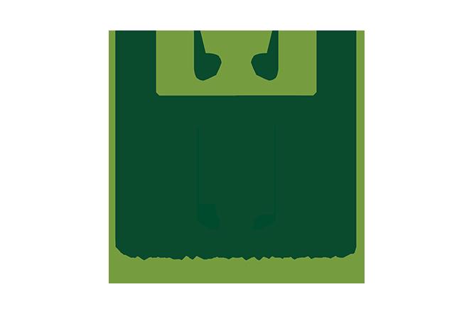 IP Central Mesquita